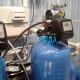 Комплексная система очистки воды «КП Рыбацкая слобода»