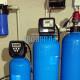 Комплексная система очистки воды КП «ФОРТОПС»