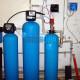 Комплексная система очистки воды «Стандарт» д. Сверчково