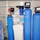 Система очистки воды «Комплекс» в МО