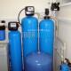 Комплексная система очистки воды «д. Пятково, Рузский район»
