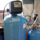 Система очистки воды в Калужской области